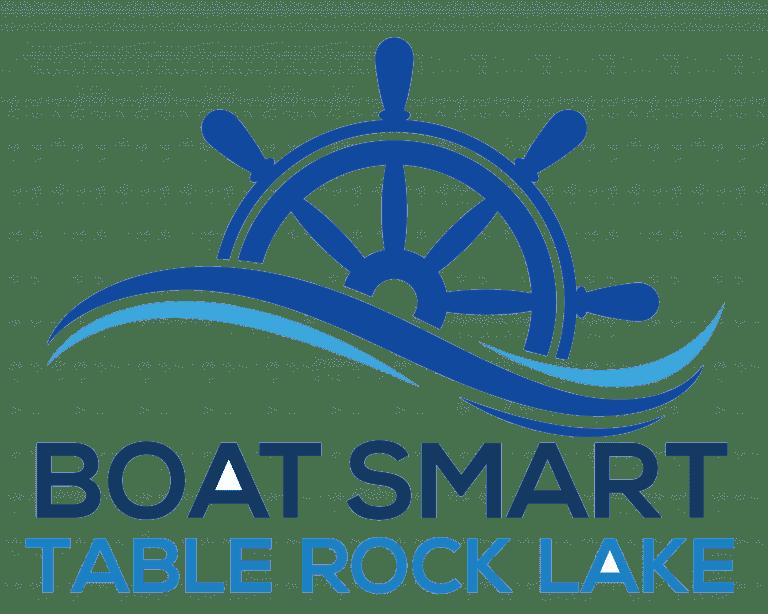 Boat Smart Table Rock Lake