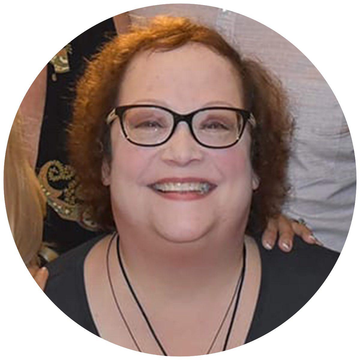 Pam Witte